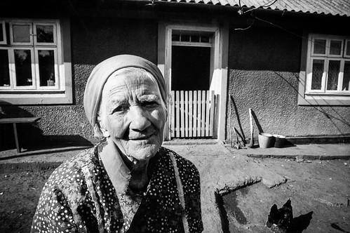 Ukraine 01 | by Brian Kushniruk