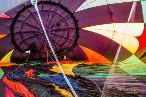 Balloons Over Paradise Festival-3737.jpg