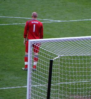 Fulham v Norwich