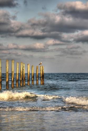 beach outerbanks obx corollanc carovanc