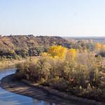 Laba River