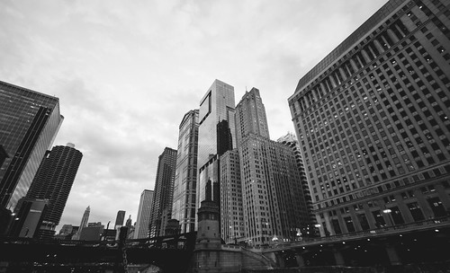Chicago   by THEMACGIRL*