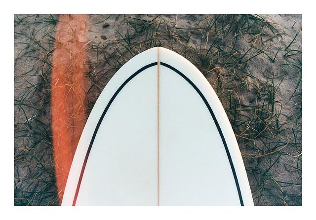 Surfin' France