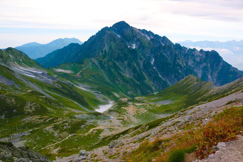 2014-09-06_00818_立山剱岳.jpg