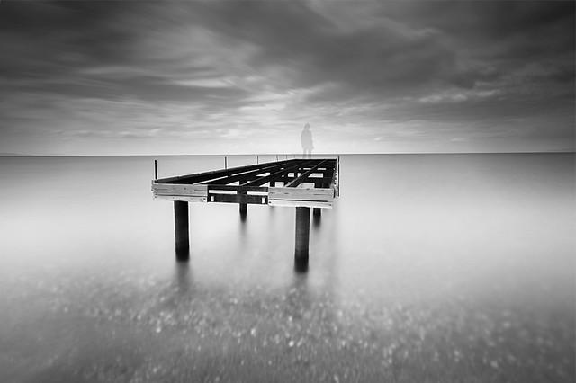 pieces of sea..............................