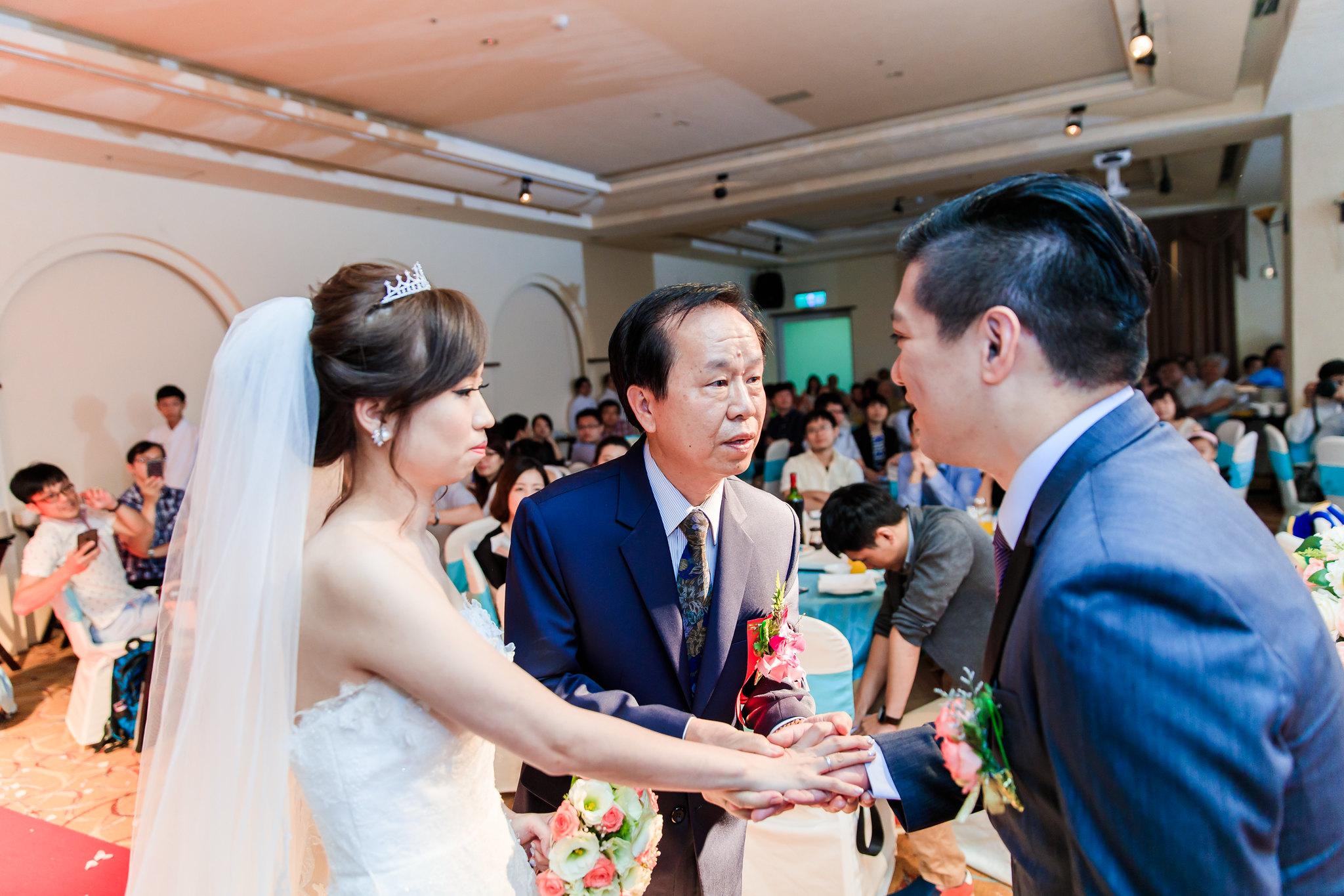 Wedding -169