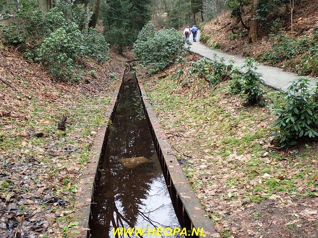 2017-02-25    Ugchelen 30 km (40)