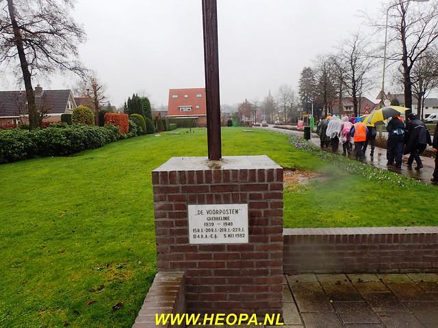 2017-03-08     Grebbelinie-tocht  Renswoude  25 km  (101)