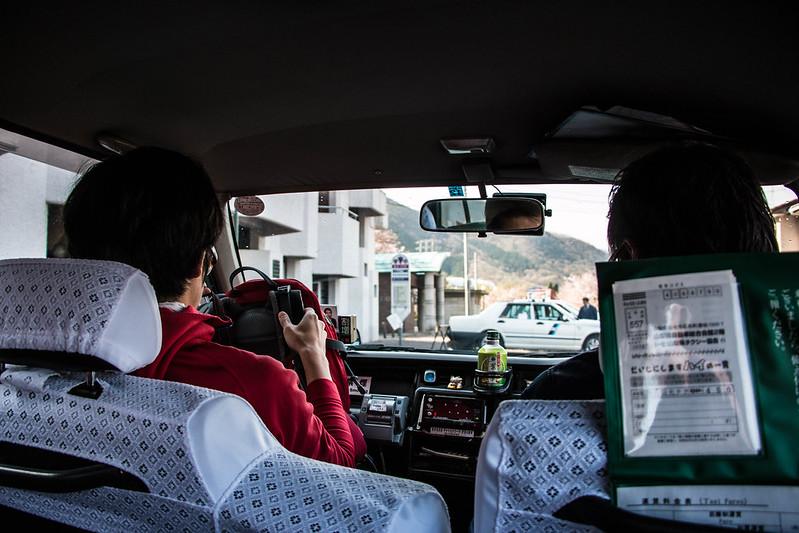 20150412-甲州高尾山-0041.jpg