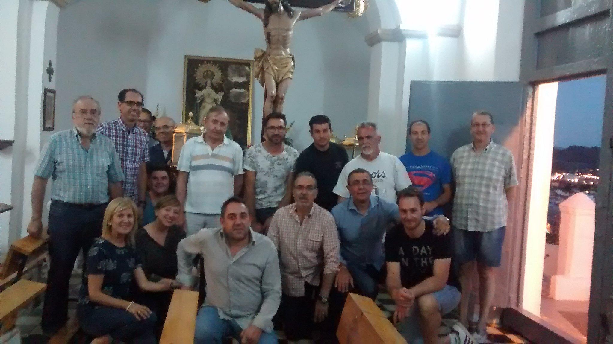 (2016-06-20) - Preparativos Imagen - Ana (02)