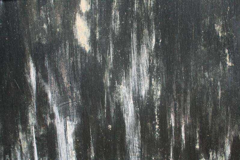 84 Rusty Color Metal texture - 50 # texturepalace