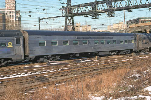Southern Railway 2010 Rapidan River 1-1976 mb
