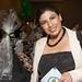 2012 - 04 CHCDC Gala 30th