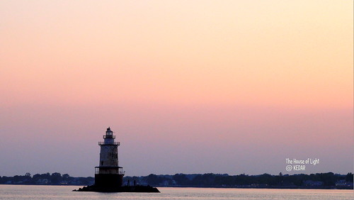 ocean light sunset lighthouse house sexy love beach beautiful silhouette last waves sailing horizon greenwich ct keeper