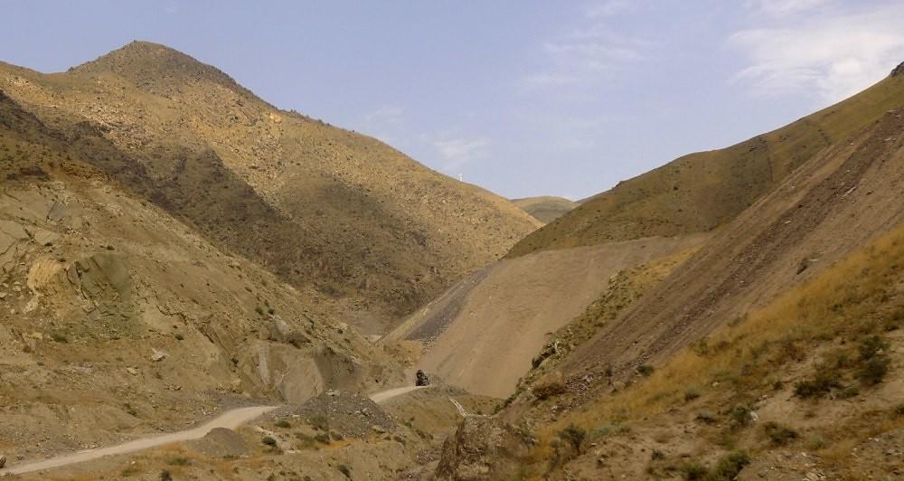 masuleh-tehran-L1040488