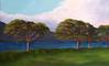 Killernay Golf Course Ireland