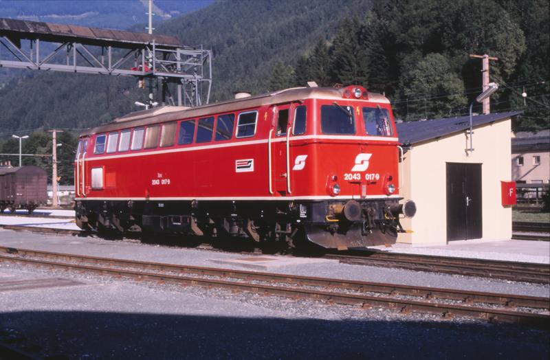 4416 Selzthal 31 augustus 1987 by peter_schoeber