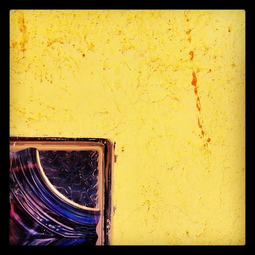 #abstract #geometría #igersmx #igerspue #igersmexico #igerspuebla #mextagram #pueblagram #pueblagramas