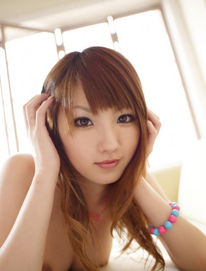 Щель японки фото, порно фотки раком рыженькие