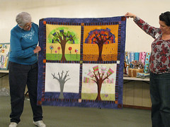 Quilt Retreat Spring '12-30