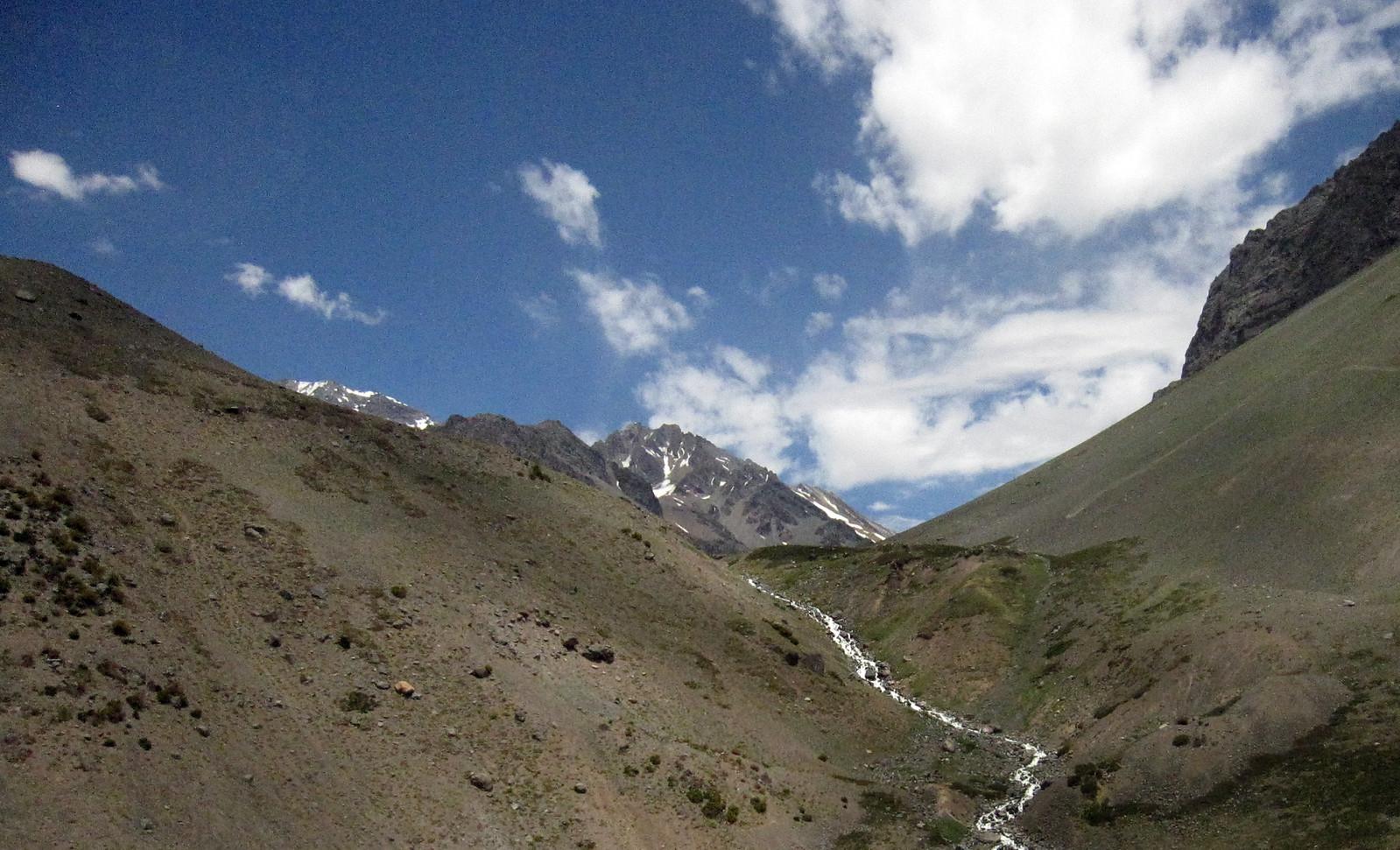 Mendoza 389