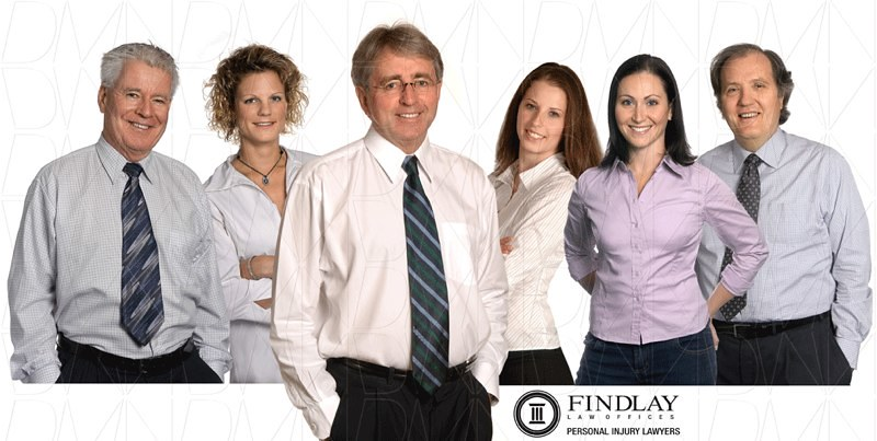 Corp-002-FINDLAY-Law-Offices-by-DMNikas-©-2006-