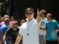 SH#1 Summer Camp 2012-25