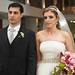 Casamento Ludmila e Mateus