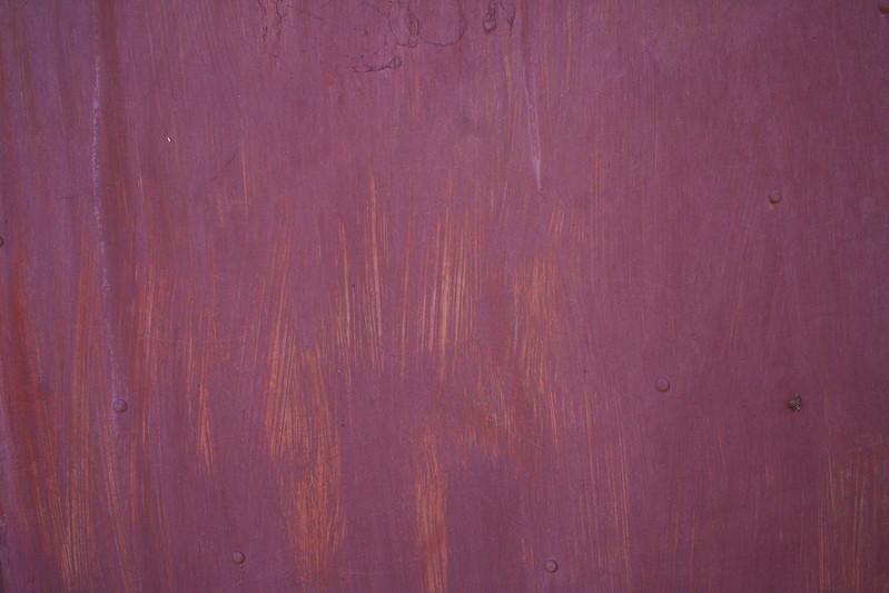 84 Rusty Color Metal texture - 73 # texturepalace