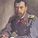 Nicholas II of Russia & Family