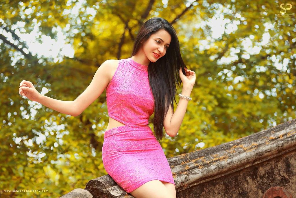 Tithi Raaj..Fabbynews.com