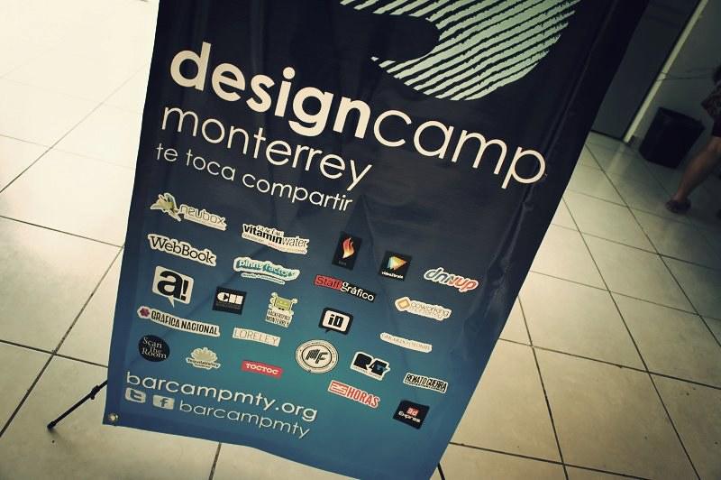 designcamp