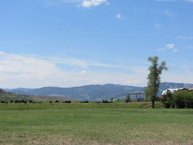 Ranch View