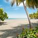 Playa del Hotel Irotama Resort (Santa Marta, Colombia)