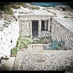Urbex - Bunkers