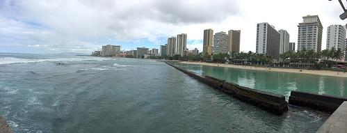 Honolulu -Kathy 5 | by KathyCat102