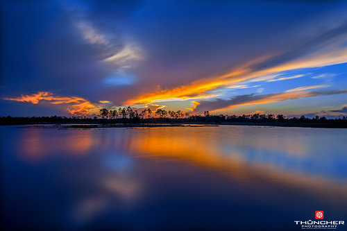 longexposure sky nature clouds reflections landscape outdoors florida sony scenic silhouettes bayou everglades jupiter fullframe fx waterscape hobesound southeastflorida pinegladesnaturalarea leebigstopper zeissfe1635mmf4zaoss a7r2 ilce7rm2 sonya7r2