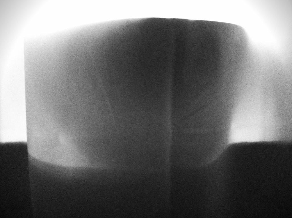 Another World - Bowl, 2012 by Juli Kearns (Idyllopus)
