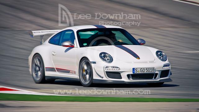 EVO Magazine - Autodromo International do Algarve