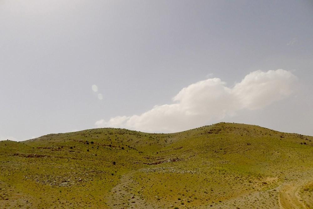 yazd-shiraz-L1030074