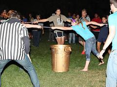 SH#1 Summer Camp 2012-93