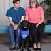 Breeder Dogs, graduation 3.31.12