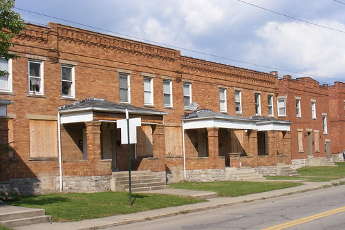 Columbus-Grant Commons (OHPTC)