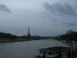 Paris 2011 | by 1981Adam