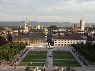Karlsruhe - Kamuna 2012 | by KlausNahr