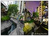 city canal by Tokyo Tomodachi