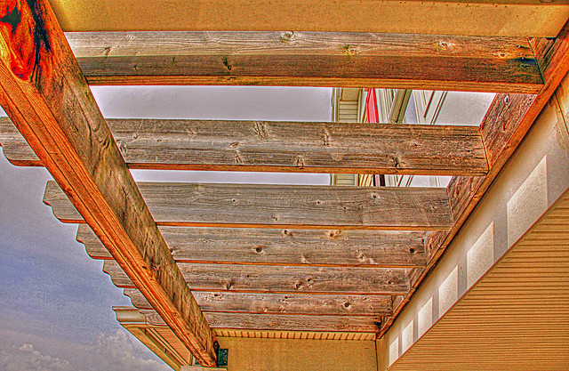 Open Roof    _tonemapped