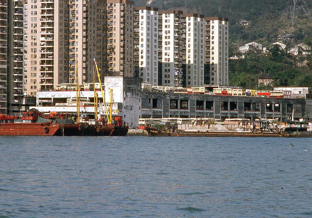 DJL HONG KONG 1 333