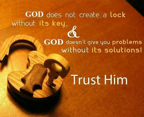 Inspirational_Quotes_trust_him