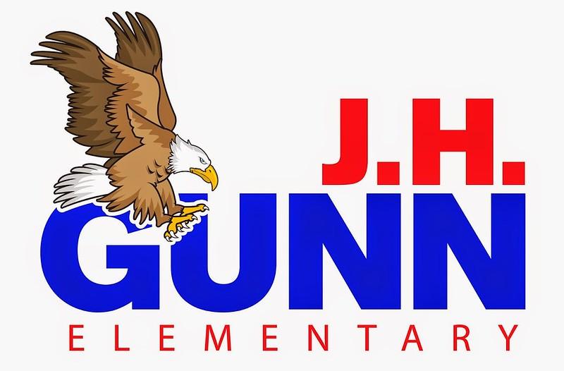 JH Gunn Elementary